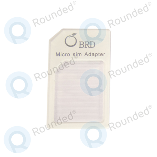 micro_sim_adapter.jpg