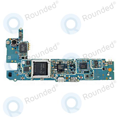 Blackberry Z10 Mainboard