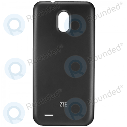 Services, including zte grand x battery Rasmussinsmoonshadow have had