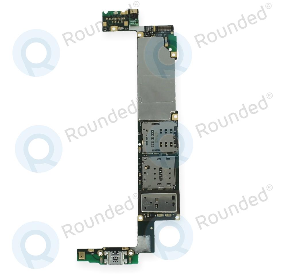 Huawei Ascend P7 Mainboard