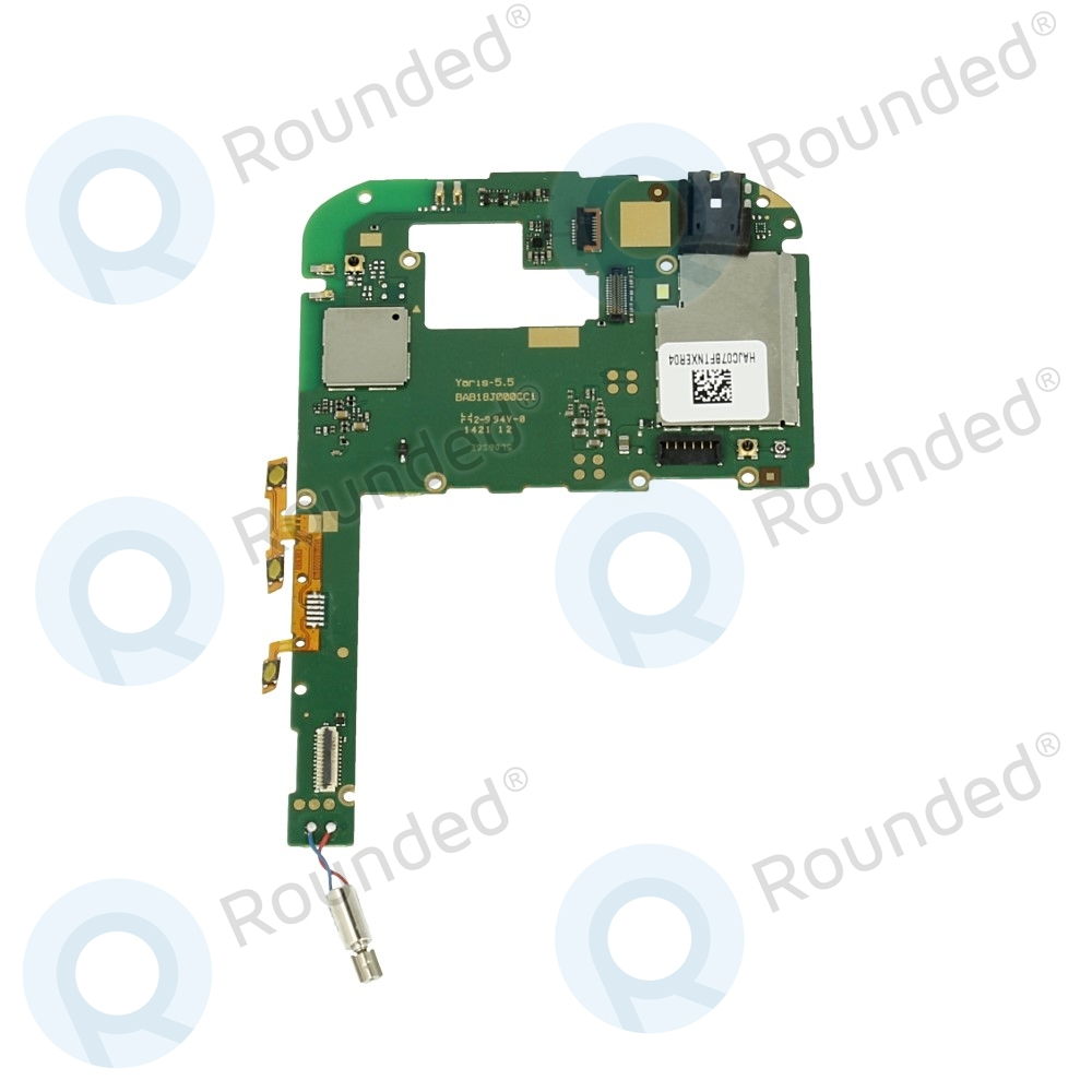 Alcatel    One Touch    Pop       C9     7047D  Mainboard