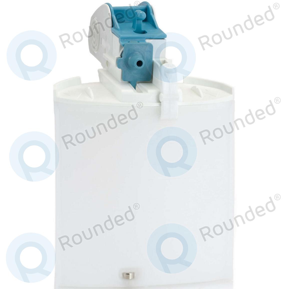 philips senseo latte select hd7854 hd7854 60 milk. Black Bedroom Furniture Sets. Home Design Ideas
