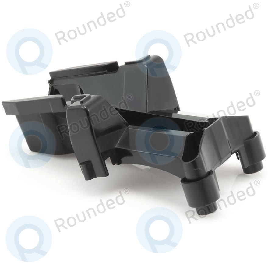 philips senseo quadrante hd7863 hd7863 10 hd7863 18 hd7863 60 hd7863 80 coffee spout. Black Bedroom Furniture Sets. Home Design Ideas