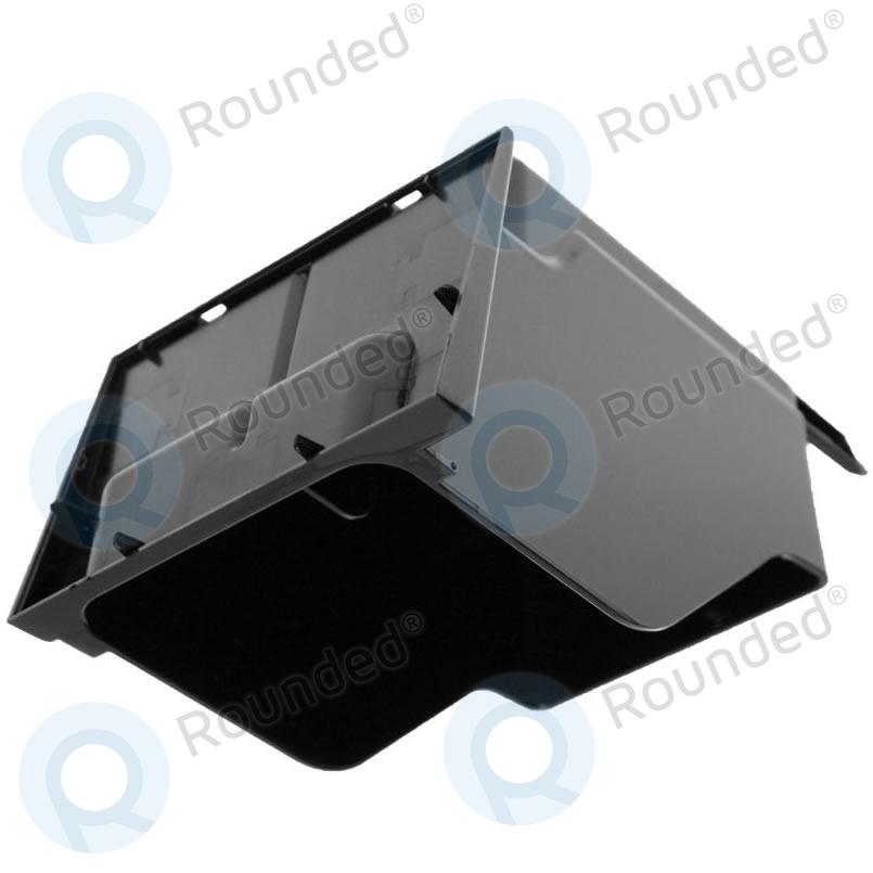 delonghi magnifica s ecam ecam box drawer. Black Bedroom Furniture Sets. Home Design Ideas
