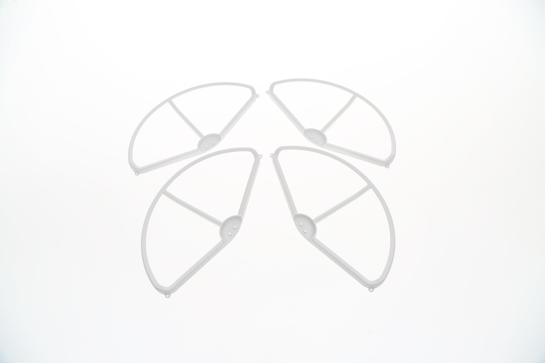 ... DJI Phantom 3 Series Propeller Guard 6958265117466 6958265117466 image-1 ...