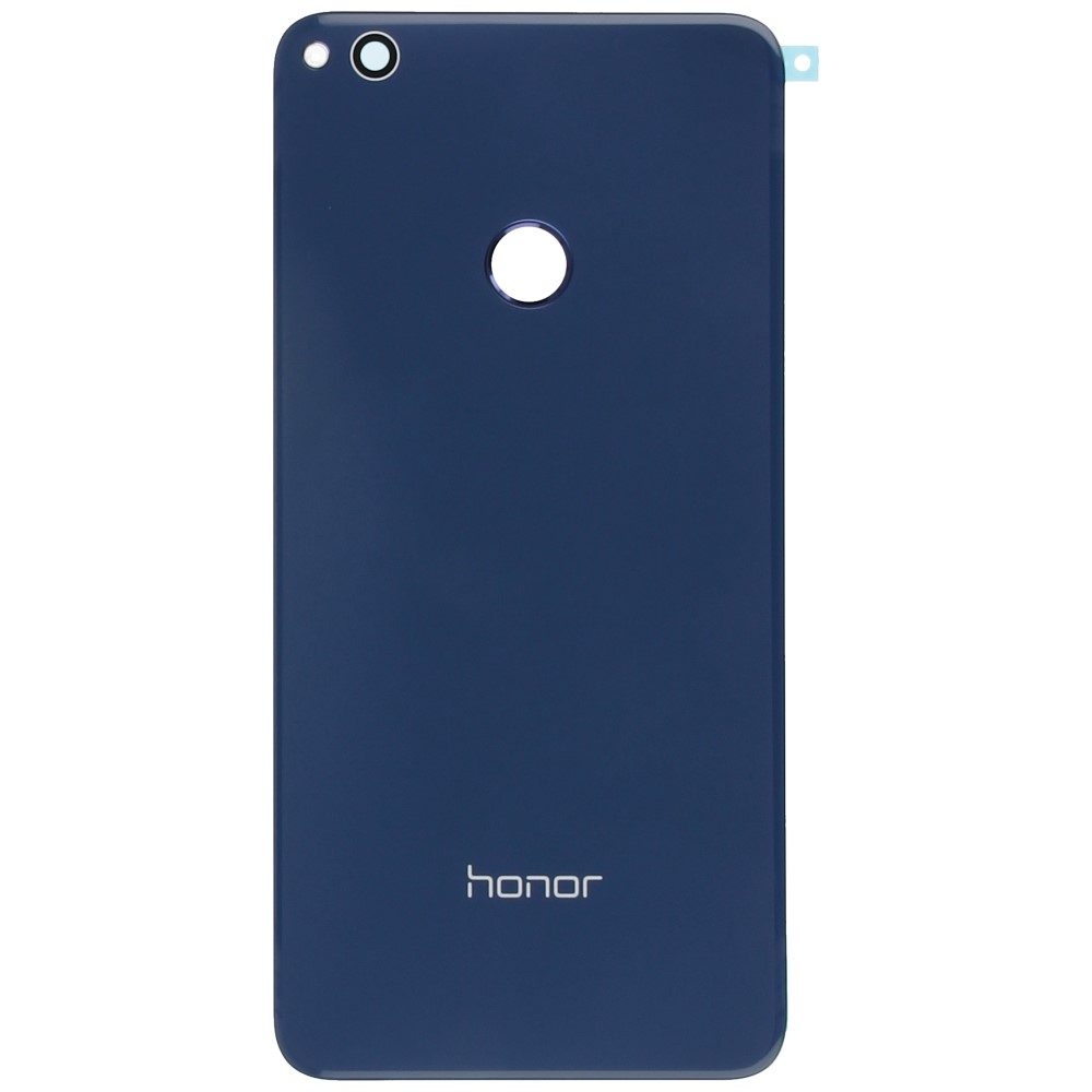 best cheap 79f2f 8e43a Huawei Honor 8 Lite Battery cover blue