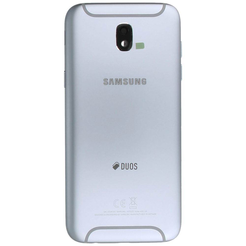 cover samsung galaxy j 5 2017