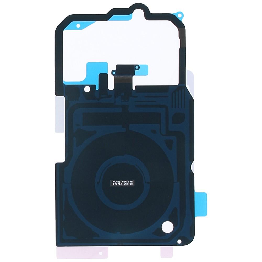 三星note3 nfc_Samsung Galaxy Note 8 (SM-N950F) NFC Antenna GH42-06007A
