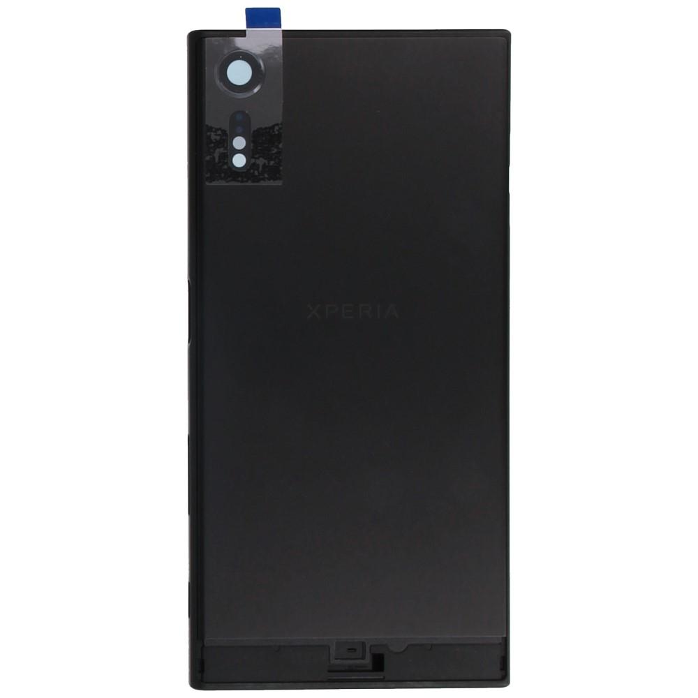 size 40 cce4c f479e Sony Xperia XZs (G8231, G8232) Battery cover black 1306-5379