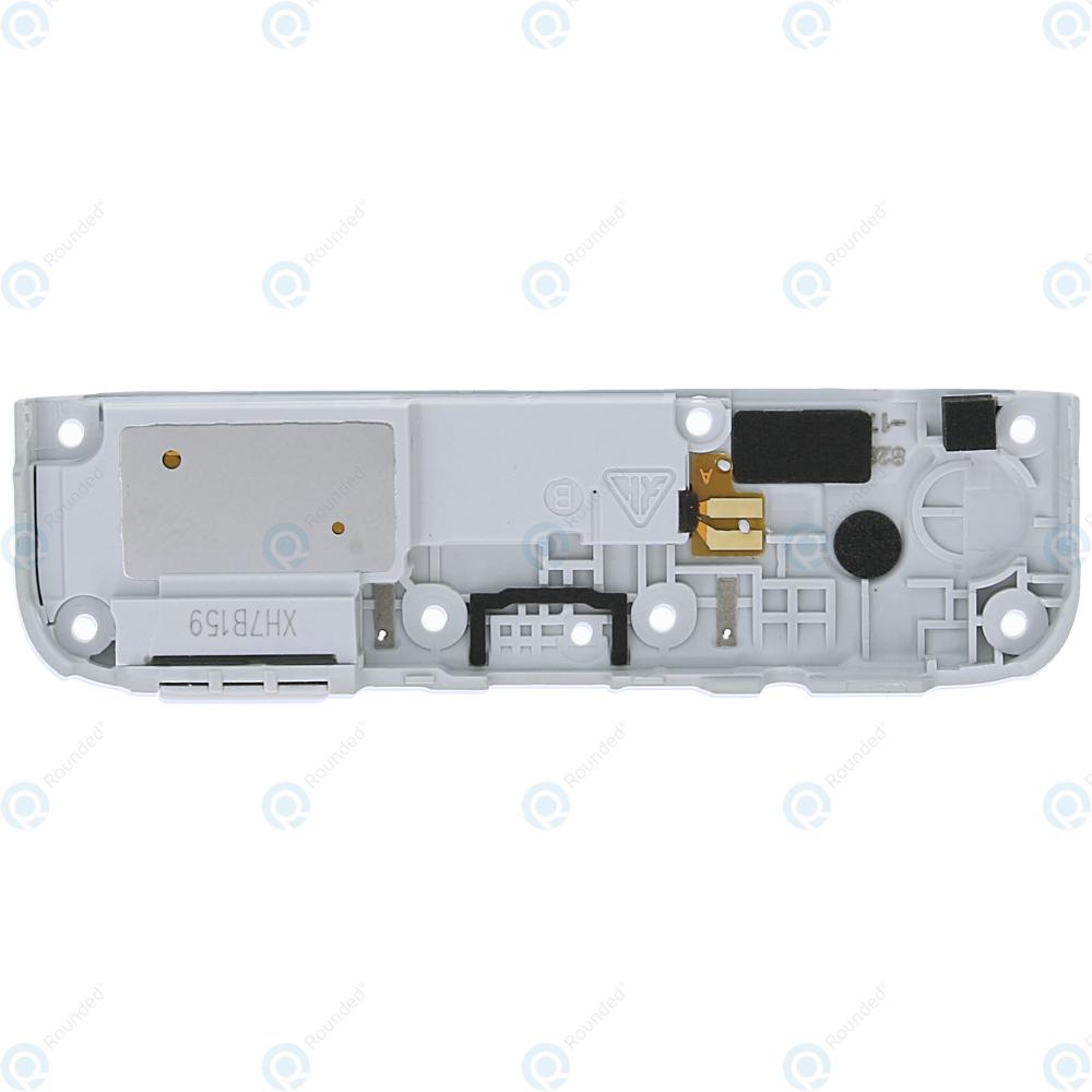 Huawei Y5 2017 (MYA-L22) Speaker module 97070QMJ
