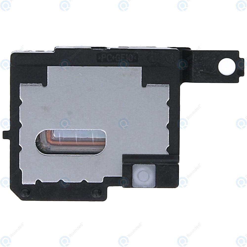 Sony Xperia XZ1 (G8341, G8342) Speaker module 1307-4037