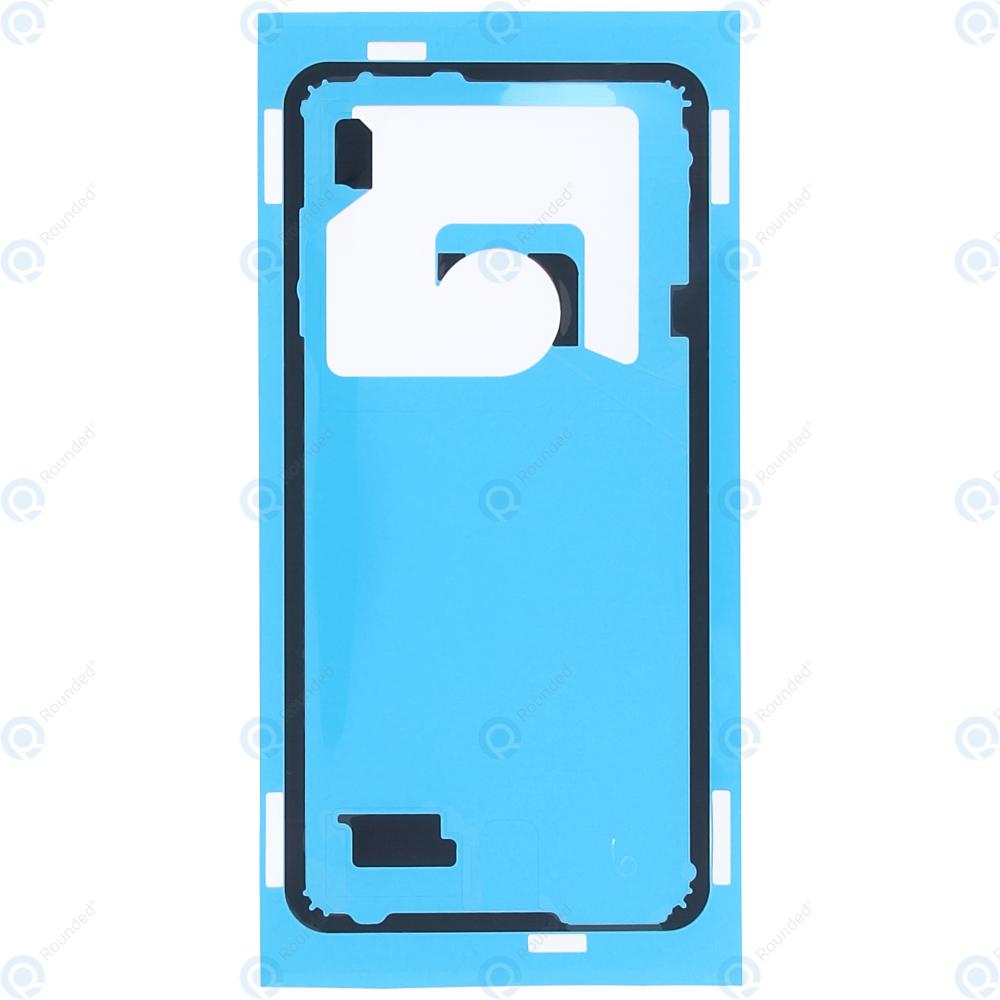 LG V30 (H930) Adhesive sticker battery cover MJN70408011