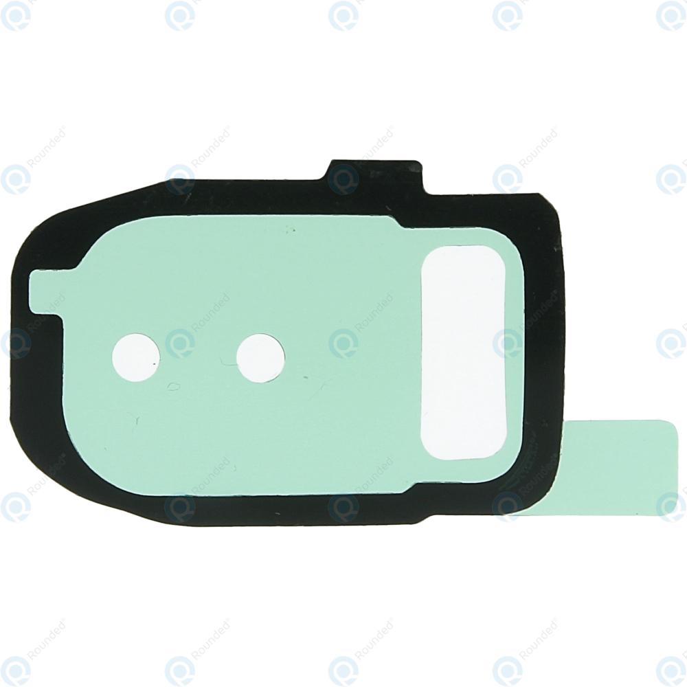 Samsung Galaxy S7, Galaxy S7 Edge Adhesive sticker camera frame