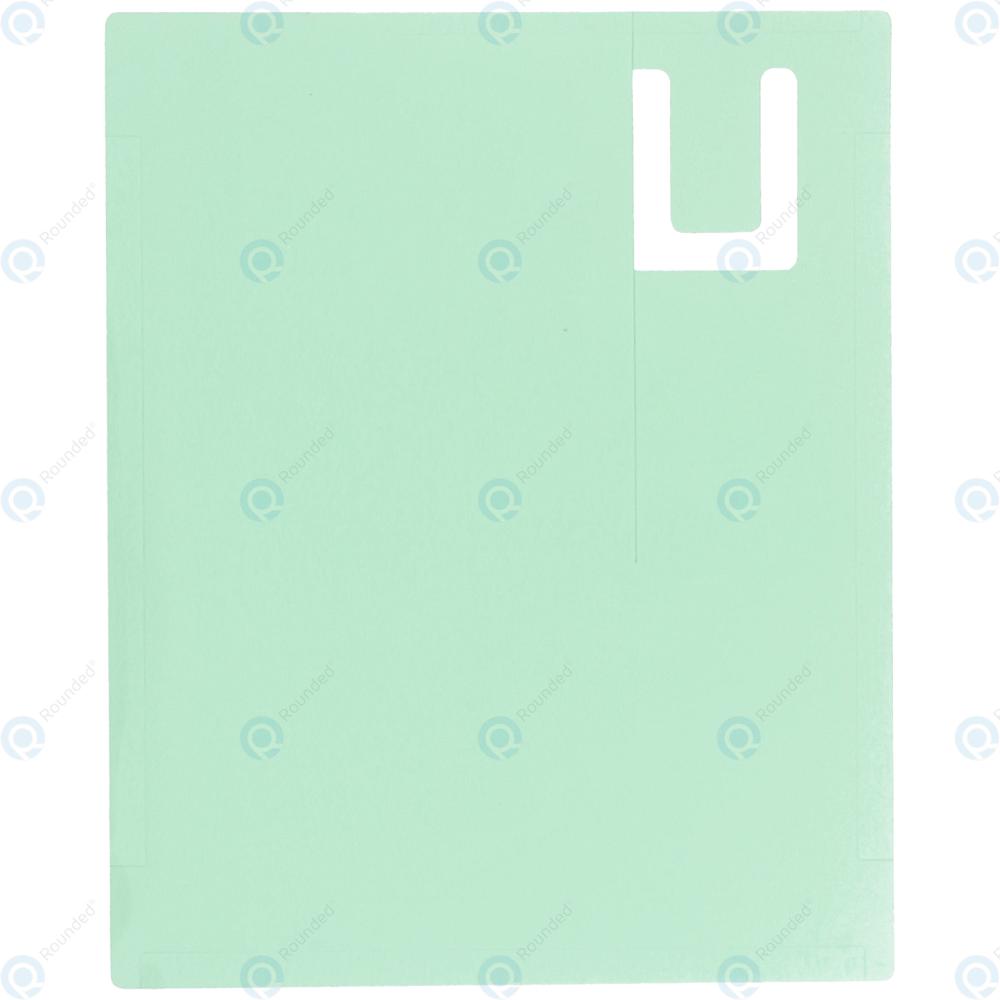 Samsung Galaxy Tab E 9 6 Sm T560 Sm T561 Adhesive Sticker Of Battery