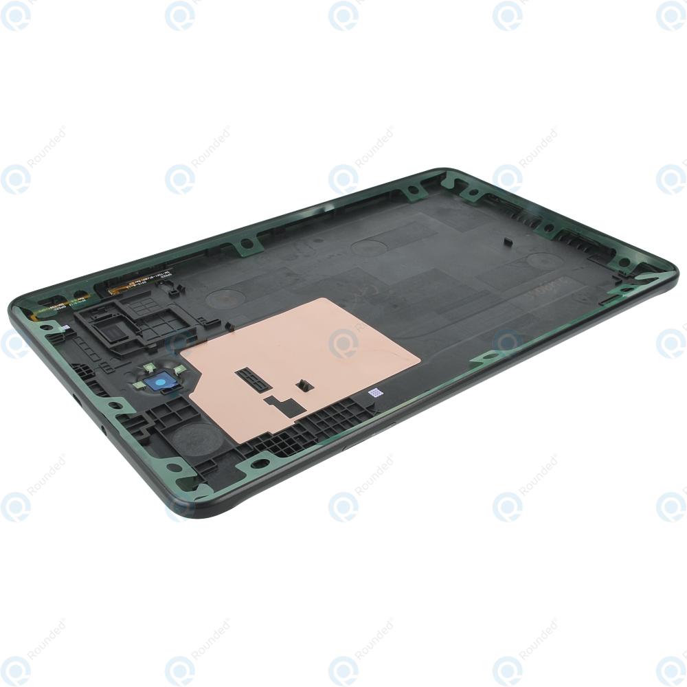 Samsung Galaxy Tab E 9 6 Wifi (SM-T560) Battery cover black