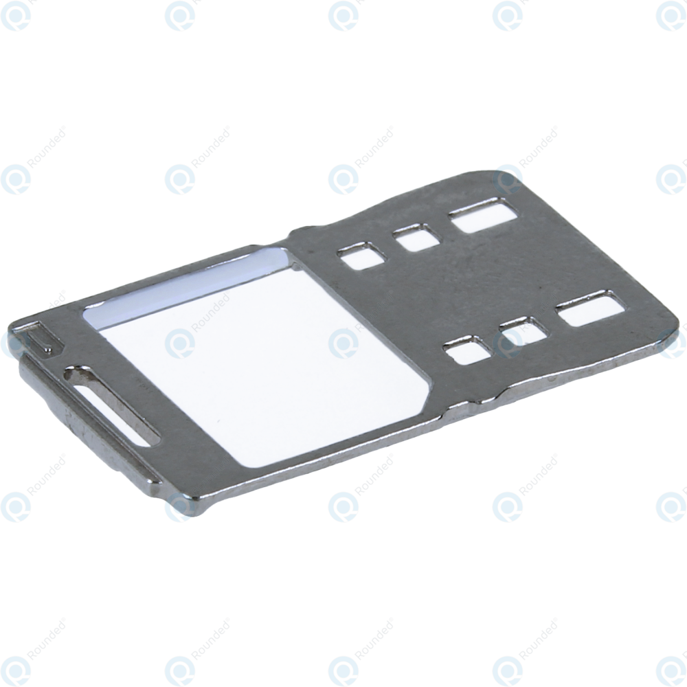 Sony Xperia M5 E5603 E5606 E5653 Sim Tray Z2 Image 1