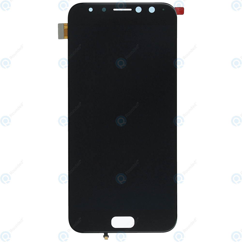 a17759e10 asus-zenfone-4-selfie-pro-zd552kl-display-module-lcd-digitizer-black.png