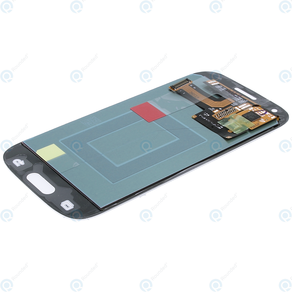 Samsung Galaxy Ace 4 SM G357F Display Module LCD