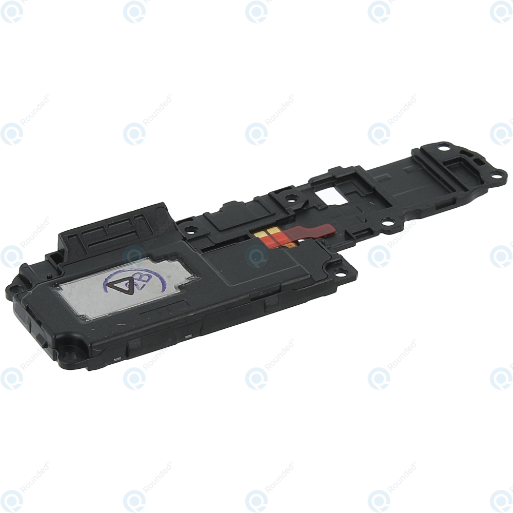 Huawei Honor 9 Lite (LLD-L31) Speaker module 22020285