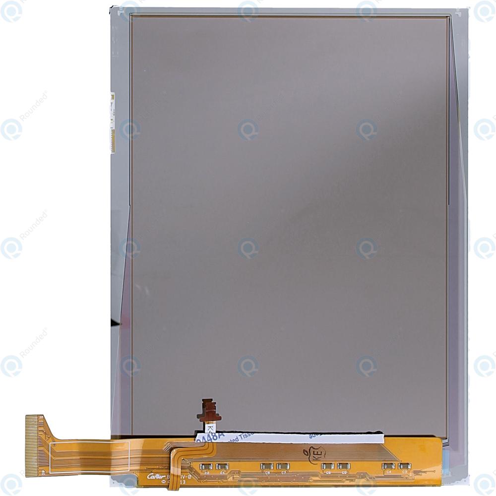 Kobo Aura H2O Edition 1 (N250-KU-BK-K-EP) E-ink Display ED068TG1 (LF)
