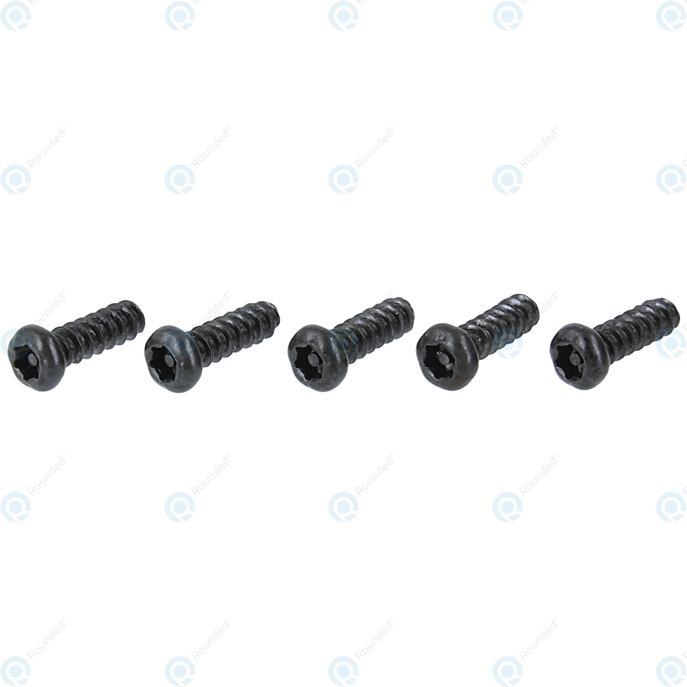 Microsoft Xbox One Controller Screws T8