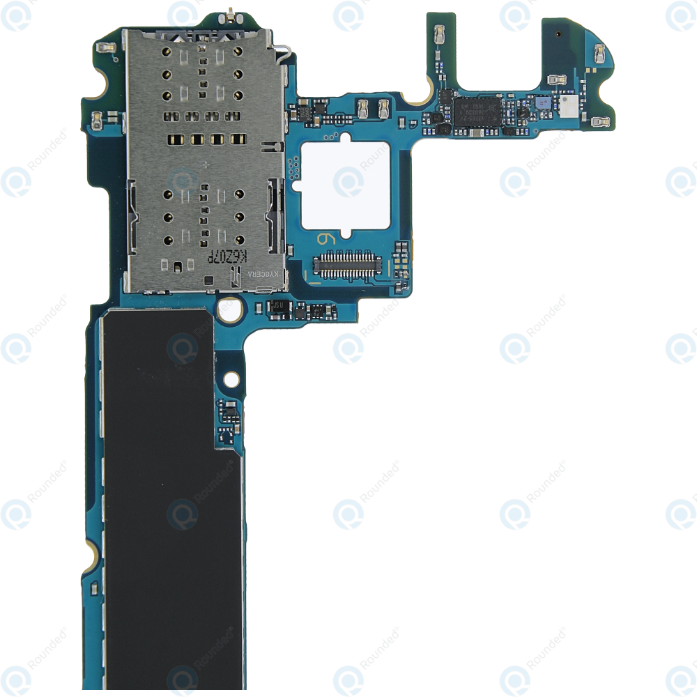 Samsung Galaxy A5 2017 (SM-A520F) Main board 32GB (Blank no IMEI number)