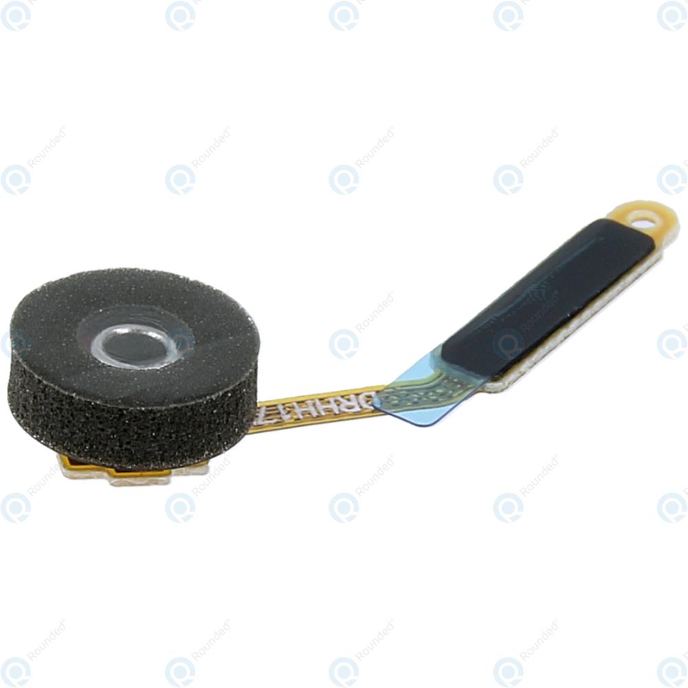 For Neato D Series D7//D5//D3 Glue Main Brush Neato Botvac D Series Combo Brush GH