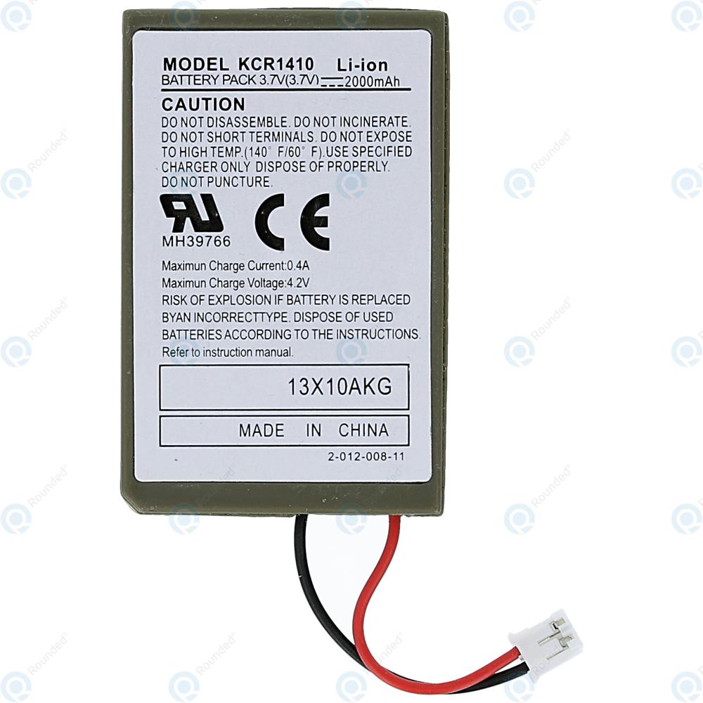 Approach sensor inductive proximity switch dc 12-24v tco-3040c pnp.