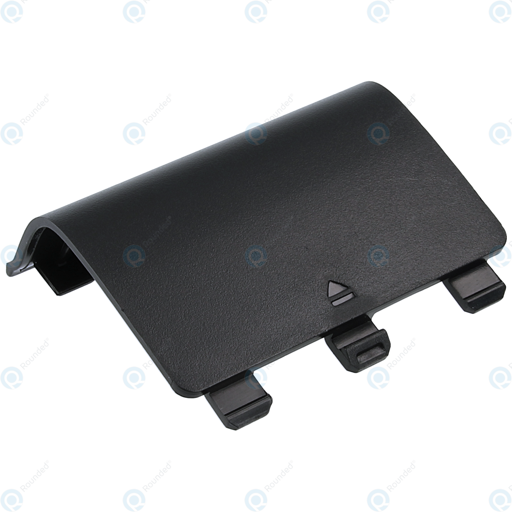 Microsoft Xbox One Controller Battery cover
