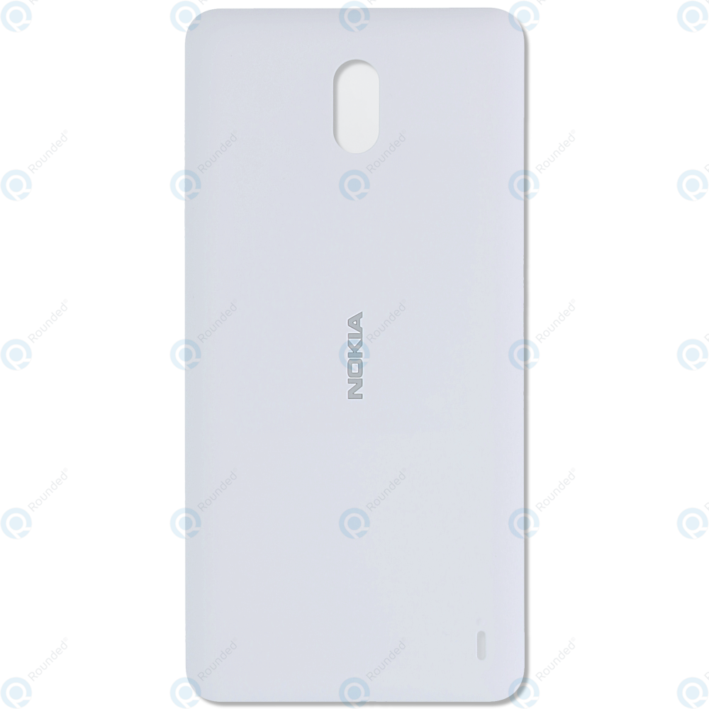 nokia-2-battery-cover-white-dark-grey-mee1m01015a.png
