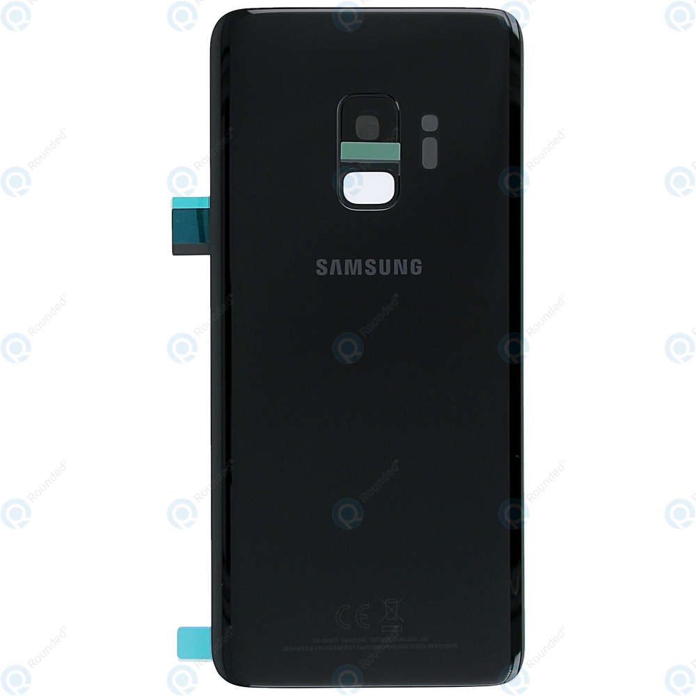 d55073301af samsung-galaxy-s9-sm-g960f-battery-cover-midnight-black-gh82-15865a.png