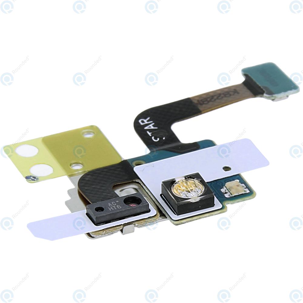 Samsung Galaxy S9 (SM-G960F), Galaxy S9 Plus (SM-G965F) Proximity sensor  module GH59-14879A