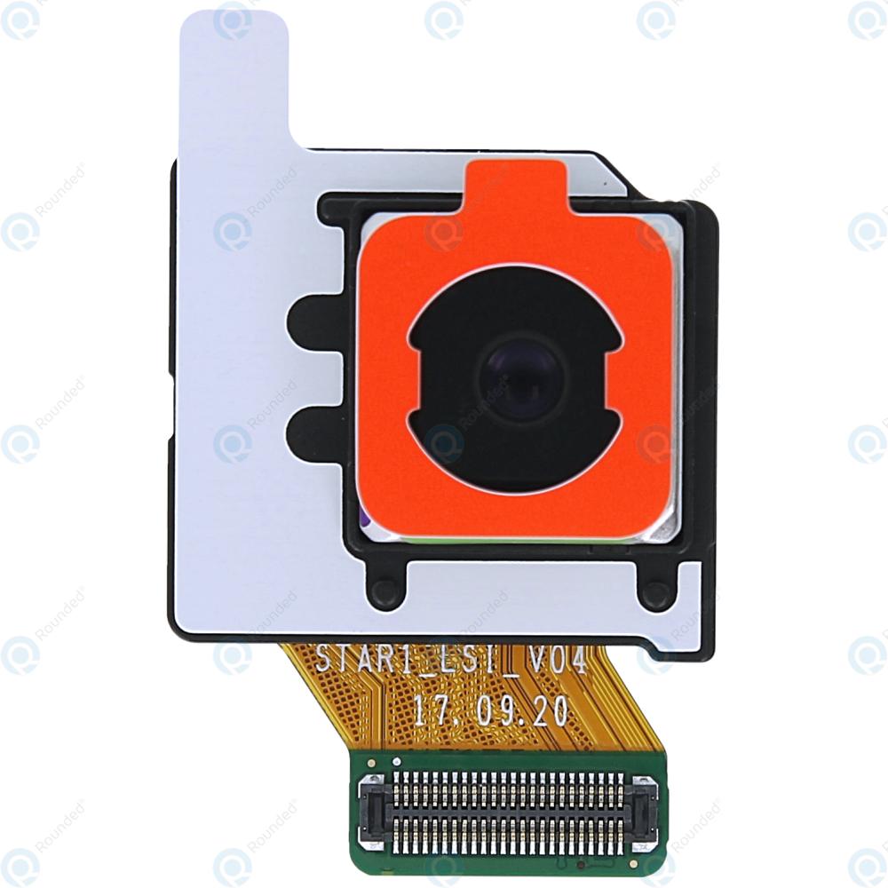 Samsung Galaxy S9 (SM-G960F) Rear camera module 12MP GH96