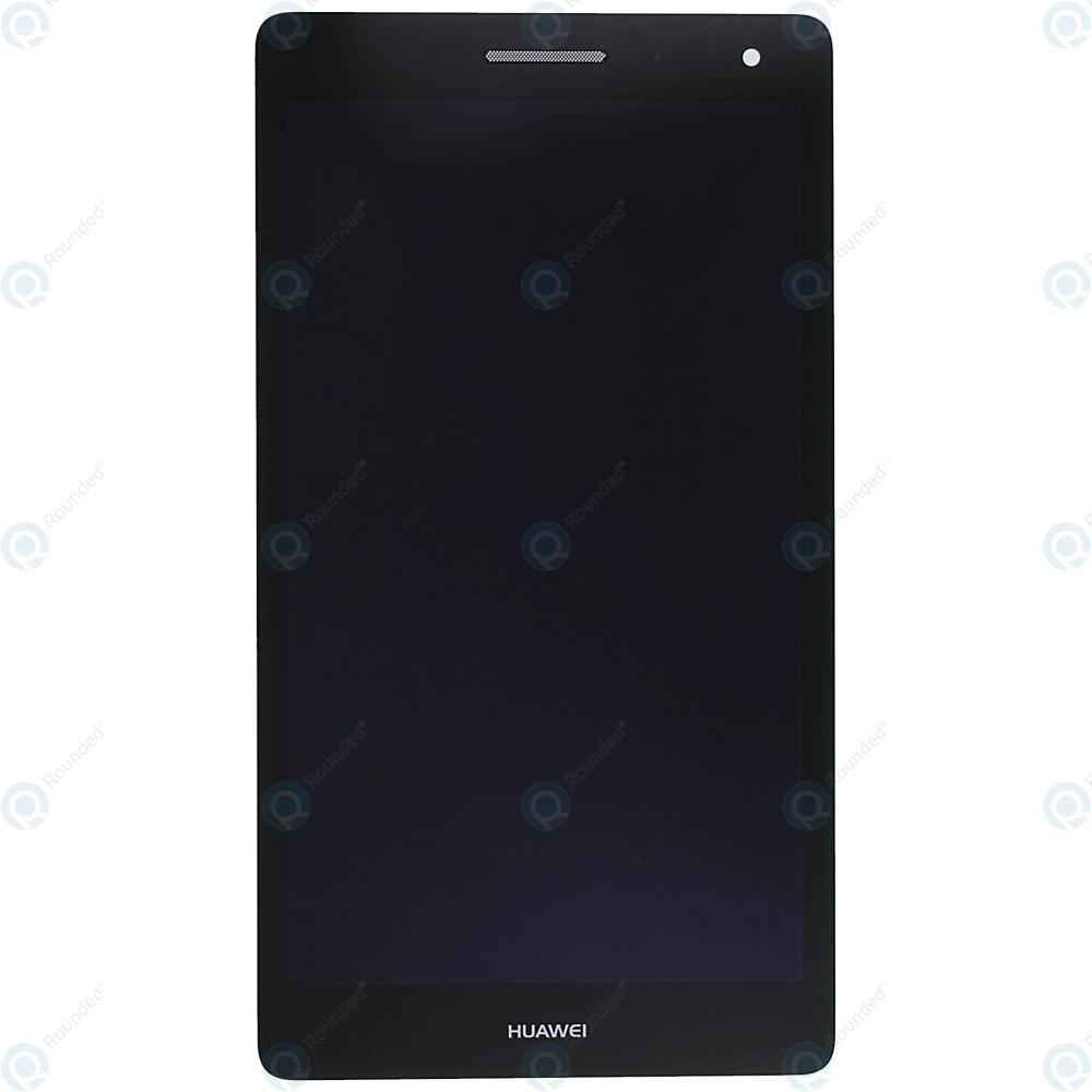 Huawei MediaPad T3 7 0 Display module frontcover+lcd+digitizer 97060AXL