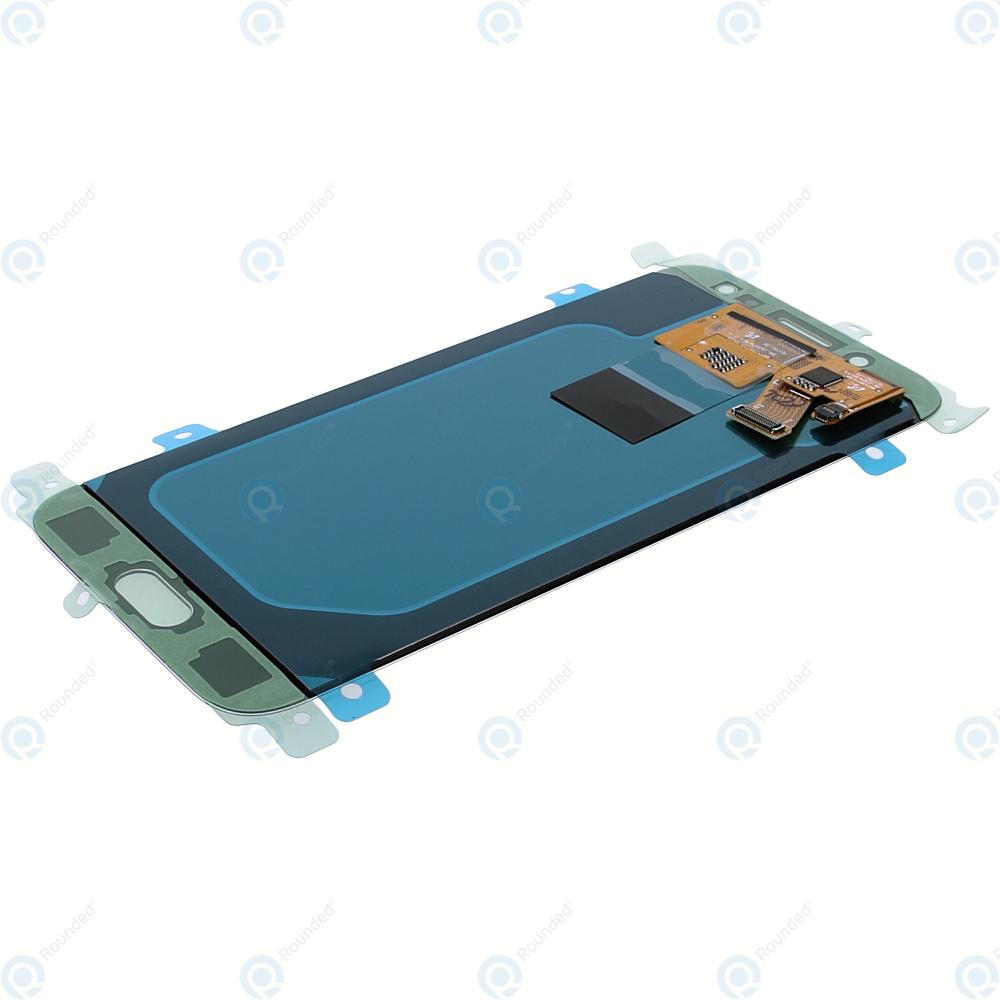 Samsung Galaxy J5 2017 Sm J530f Display Module Lcd Digitizer
