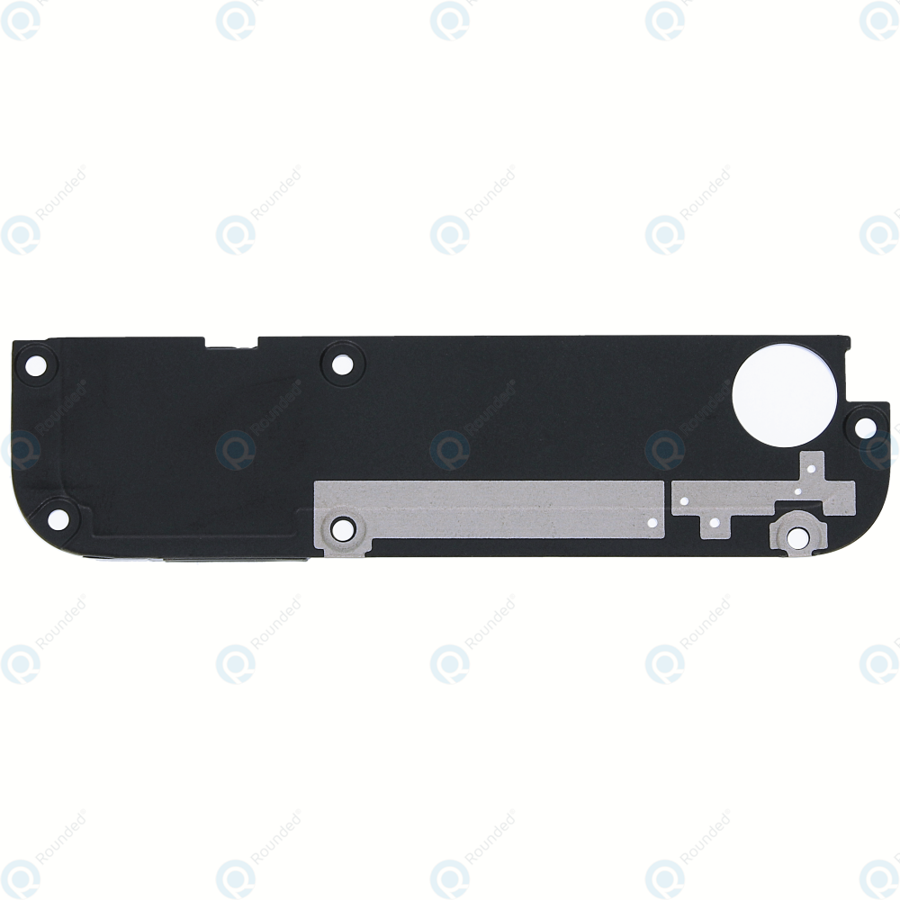 Asus Zenfone 3 Ze552kl Loudspeaker Module Black