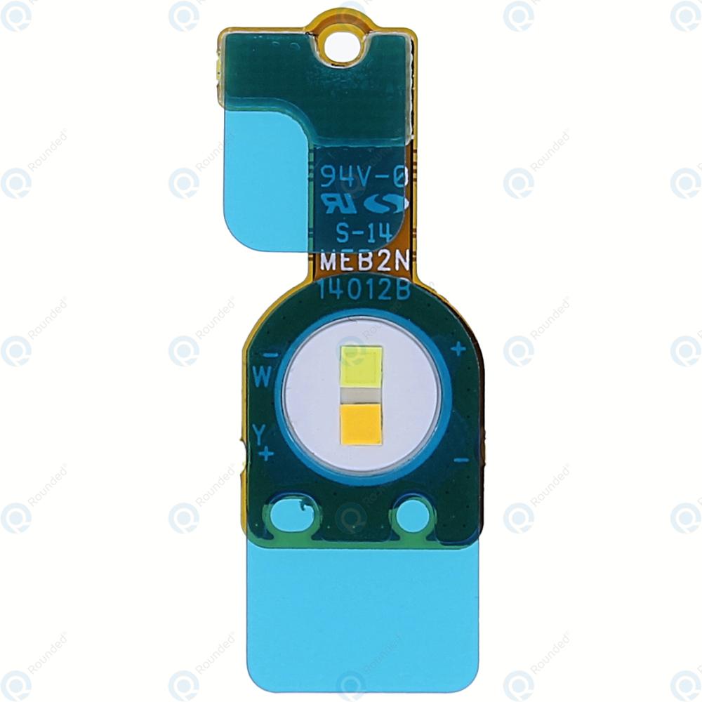 Nokia 7 Plus (TA-1046, TA-1055) Модуль вспышки MEB2N14012B