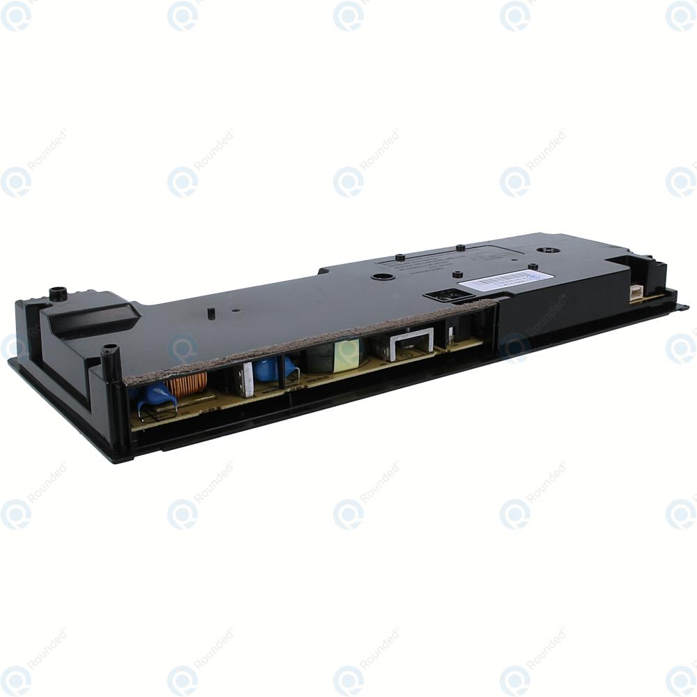 Sony Playstation 4 Slim Power supply ADP-160CR N15-160P1A