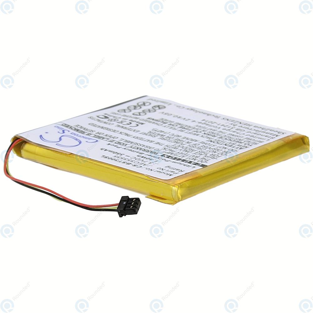 52d8cd5223c ... Beats Solo 2 Wireless, Solo 3 Wireless Battery 350mAh AEC353535_image-2