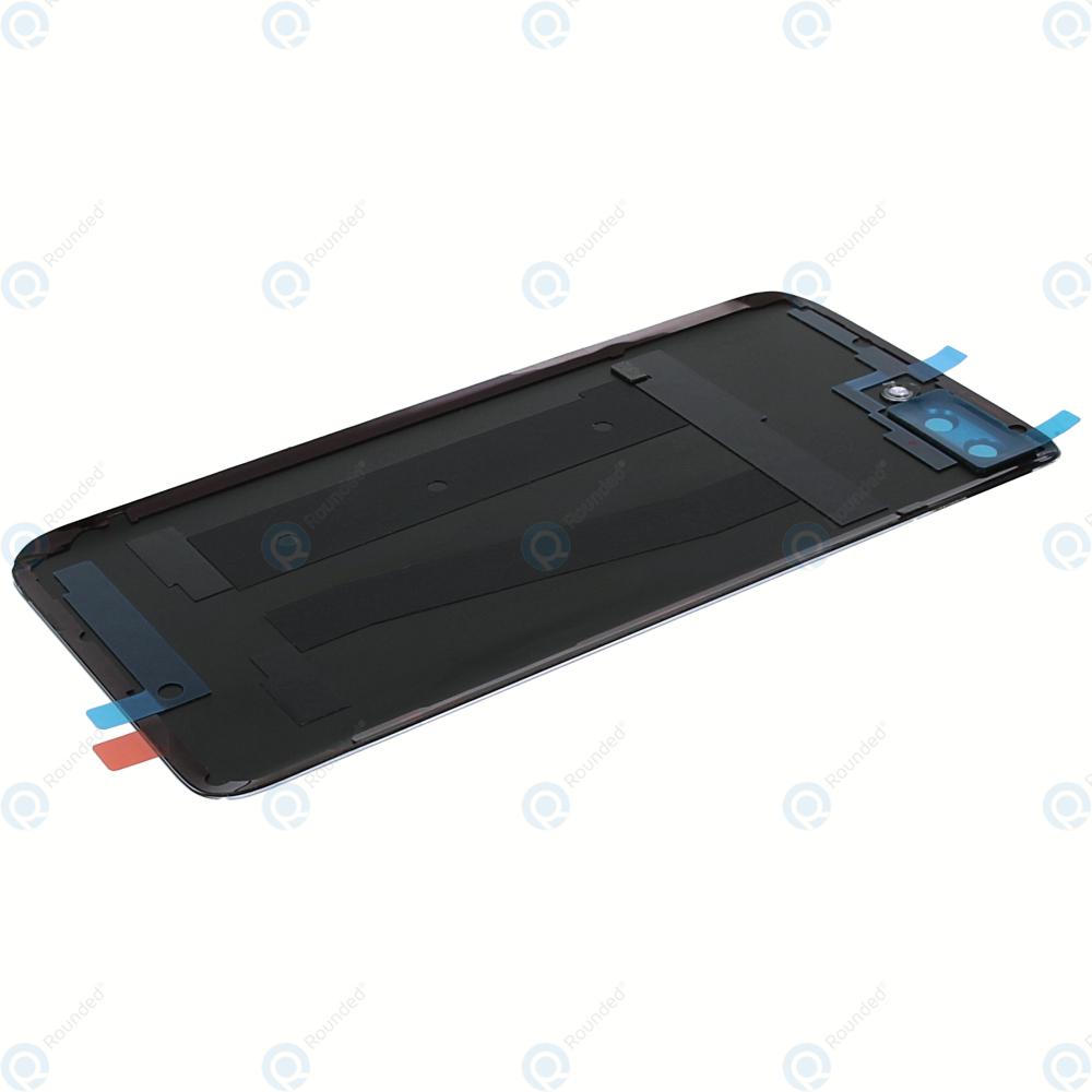 Huawei Honor 10 (COL-L29) Battery cover phantom green