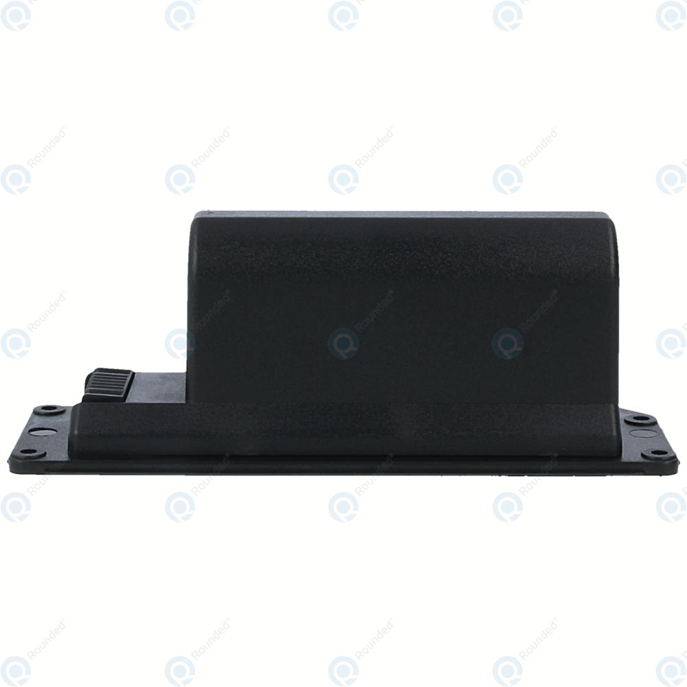 Bose Soundlink Mini Battery 3400mah 061385