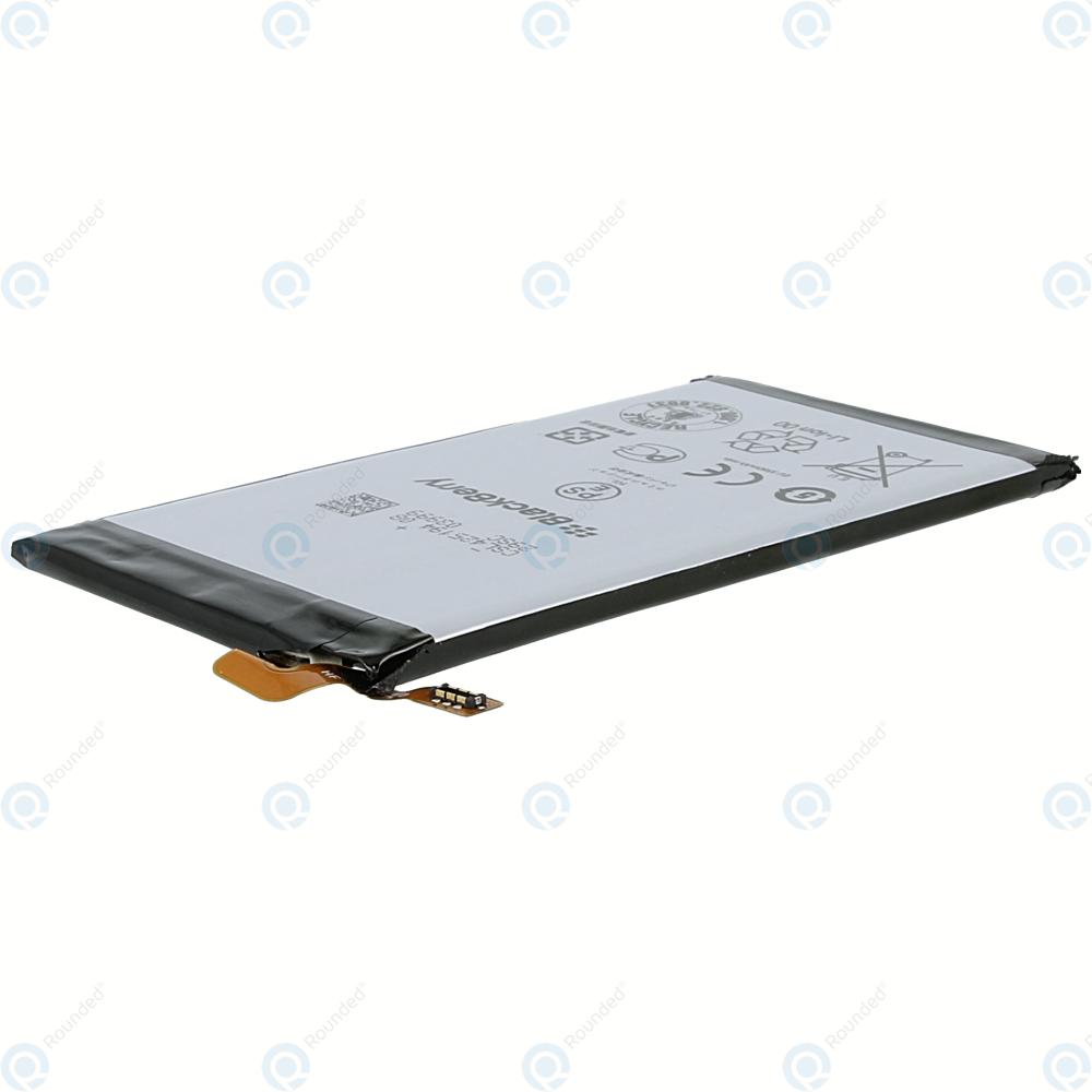 Blackberry KEY2 Battery Tlp035B1 3500mAh