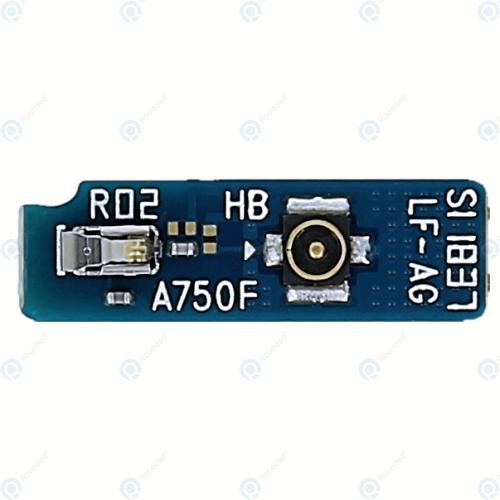 Samsung Galaxy A7 2018 (SM-A750F) Sub-PBA board GH96-12063A