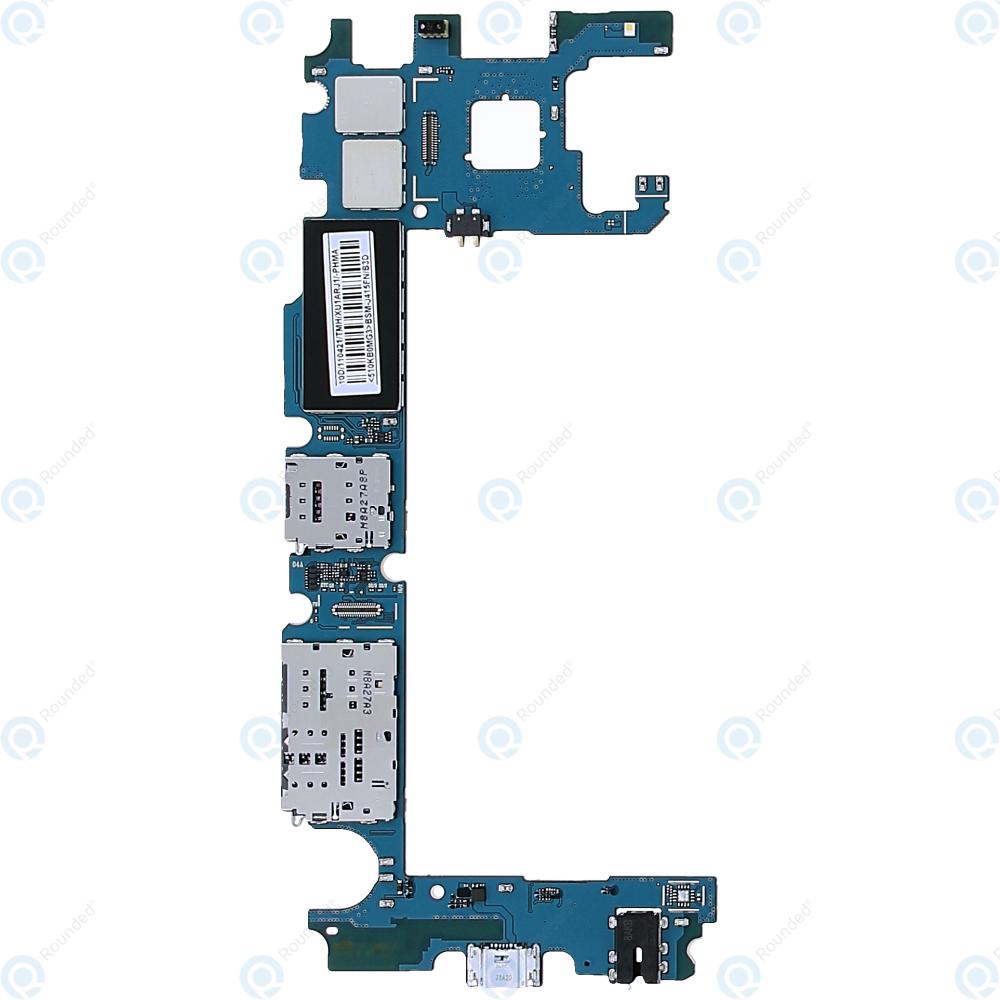Samsung Galaxy J4+ (SM-J415F) Mainboard GH82-18215A