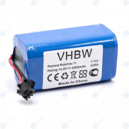 FC9326 FC9325 original vhbw® HEPA Filter für Philips FC9324 FC9327