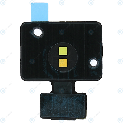 Nokia 5 1 (TA-1061, TA-1075) Flashlight module MECO214010A