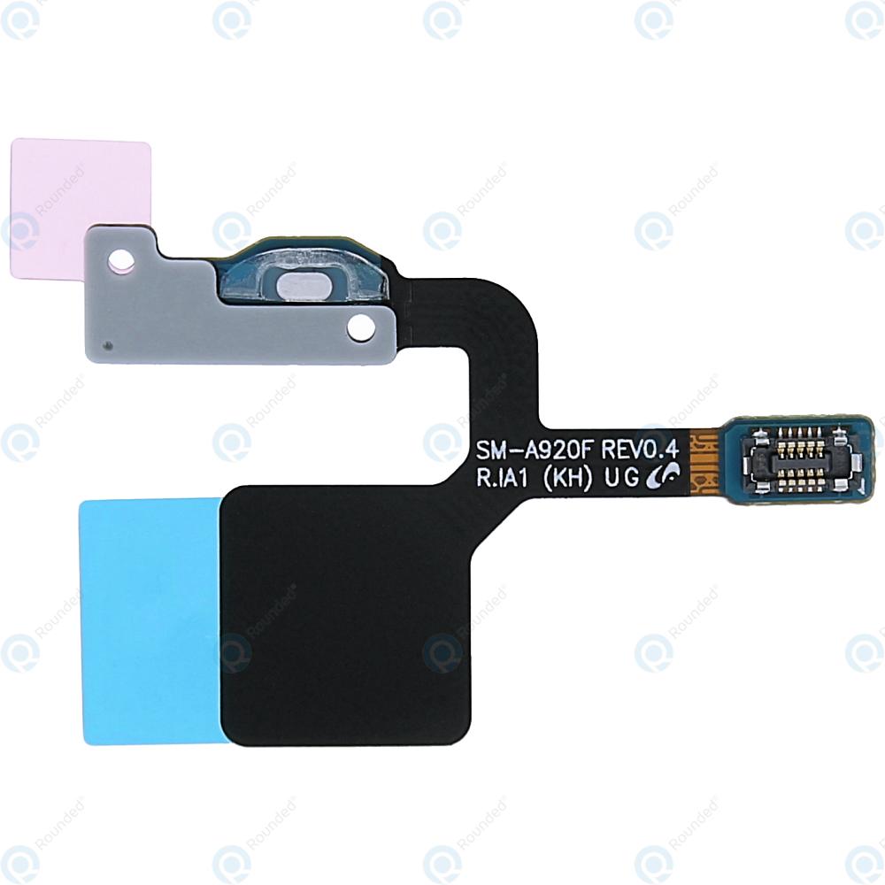 Samsung Galaxy A9 2018 (SM-A920F) Proximity sensor module GH59-14978A