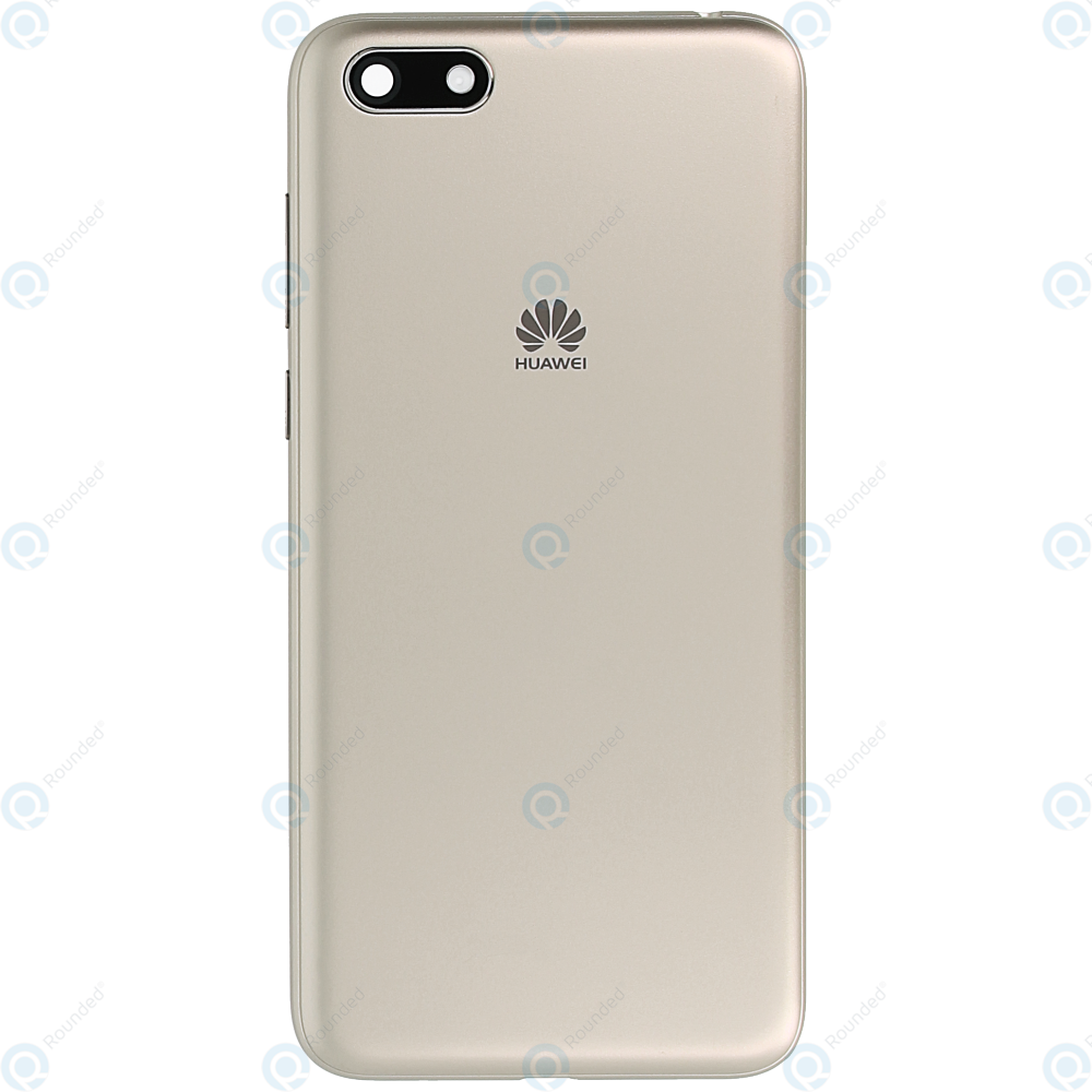 07a23b585 huawei-y5-2018-dra-l22-battery-cover-gold.png