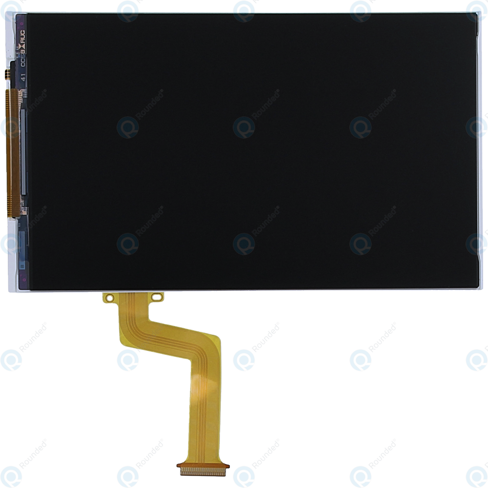New Nintendo 2ds Xl Top Lcd Display
