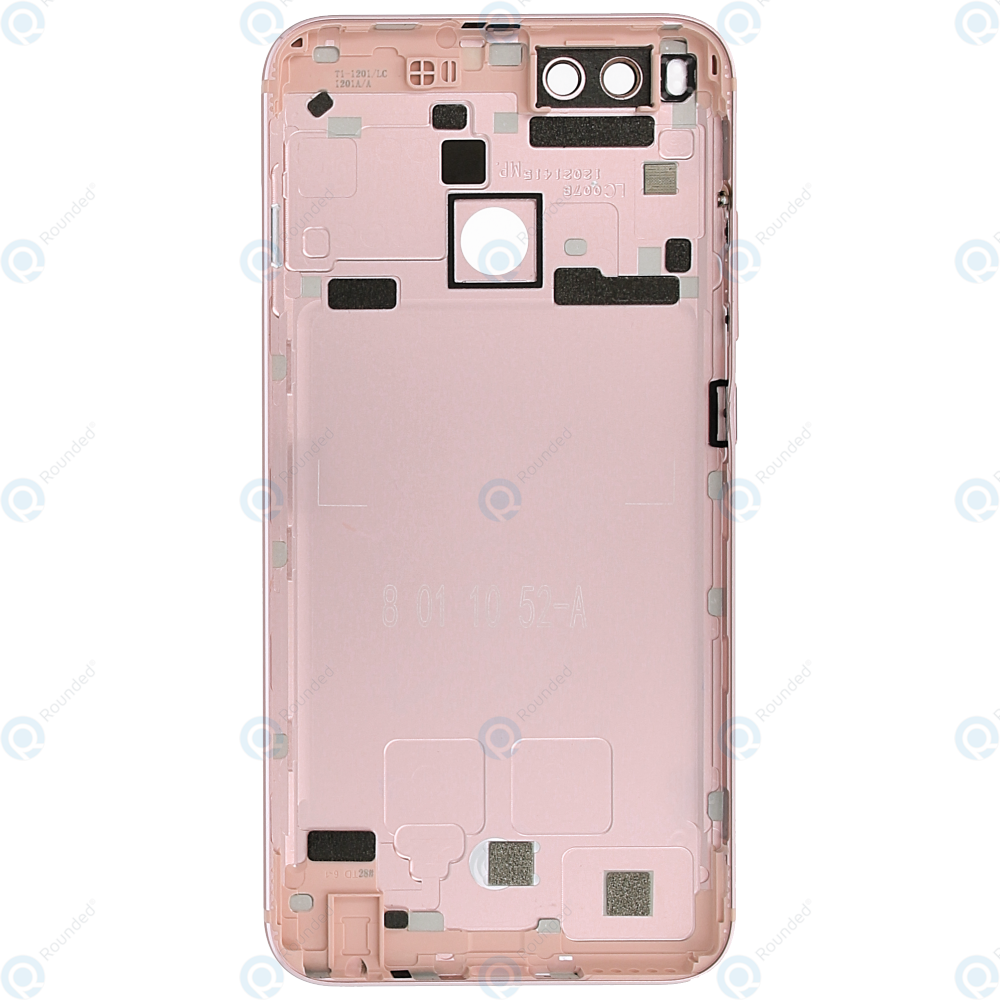 Xiaomi Mi A1 Battery cover rose gold 561520011033
